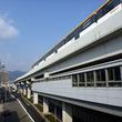 アストラムライン西広島駅まで延伸...借入金は返せるの?