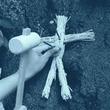 女子高生が「死ね!」と奇声あげて「藁人形」に釘――「丑の刻参り」は犯罪になる?