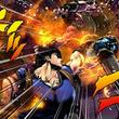 『ジョジョの奇妙な冒険 アイズオブヘブン』PV第2弾が公開 ホル・ホースやポルナレフの戦闘シーンをチェック!【動画あり】