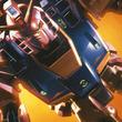 『機動戦士Zガンダム』と『機動戦士ガンダム/第08MS小隊』のメモリアルボックスが特装限定版Blu-rayで発売決定