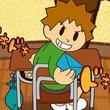 """""""任天堂ゲームセミナー""""2014年度受講者が制作したWii U用ソフト4タイトルが無料で配信開始"""