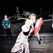 アカシック東名阪インストアツアーに「隠し玉」最終公演が決定、横浜でインストアイベント開催