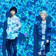吉田山田、初の渋谷公会堂ライブをDVD化