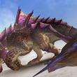 『モンスターハンター フロンティアG』G8最新情報! 怒貌竜・ガスラバズラ、雷狼竜・ジンオウガが登場!【動画あり】