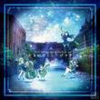 TVアニメ『響け!ユーフォニアム』劇中BGM、吹奏楽曲を全曲収録したサウンドトラックが発売決定!