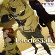おがきちかサイン会!「Landreaall」ドラマCD&書き下ろしシナリオ発売で