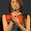 米倉涼子「アベンジャーズ」日本語吹き替え観て「うわー!あそこ失敗したな」とソワソワ