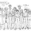 「新世紀エヴァンゲリオン」20周年で、TVアニメ制作時の設定資料集を発売