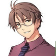 「東亰ザナドゥ」公式サイト更新。森川智之さん演じる佐伯吾郎(サエキ・ゴロウ)ほか,異界サーチ,特殊パラメータなどのゲームシステムが公開