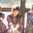 Negicco レキシ/MEG/ユメトコスメ長谷泰宏ら参加の新シングル発売