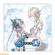 『CYTUS Ω(オメガ)』人気の音楽ゲームアプリがアーケードに! 2015年7月11日(土)・12日(日)に吉祥寺でロケテストを実施