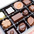 チョコレートの変わった小ネタ10