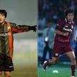 レッジーナとヴェネツィア、イタリア3部リーグへの登録が果たせず