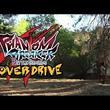 『ファントムブレイカー:バトルグラウンド』の実写PVが公開