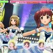 『アイドルマスター シンデレラガールズ スターライトステージ』特別映像第1弾が公開 「Star!!」と「とどけ!アイドル」の2曲が流れる