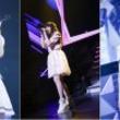 麻倉ももさん、雨宮 天さん、夏川椎菜さんが大きな第1歩を踏み出す! 「TrySail」1stライブレポート