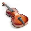 踊るバイオリニスト、リンジー・スターリングが語る「バイオリニストにしかわからない12の苦労」
