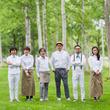 KIRINJI、2015年第1弾シングル「真夏のサーガ」発売&「ニコラジ」本日19時生出演