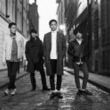 The fin.、下北沢2会場で「IS THIS IT?」開催