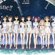 テレビアニメ『アイドルマスター シンデレラガールズ』新主題歌『Shine!!』試聴&Yahoo!とのコラボ企画がスタート