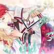 『アンジェリーク ルトゥール』攻略キャラクターたちの魅力満載の最新PVを公開!