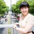 【ガジェット女子】西澤香奈(にしざわ かな)