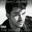 Album Review:アダム・ランバート『オリジナル・ハイ』 失恋の痛みが全編から滲む普遍的なラヴ・ソング集