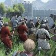 [gamescom]さらに美しくなった自由な冒険を。「Mount & Blade II: Bannerlord」のライブデモが初公開