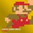 30周年「スーパーマリオブラザーズ」全18タイトルのゲーム音楽集発売