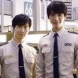 鈴木達央さんが、映画『図書館戦争 THE LAST MISSION』で俳優デビューが決定