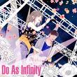 Do As Infinity『犬夜叉』『テイルズオブシリーズ』『戦国BASARA』等タイアップ楽曲コレクション配信
