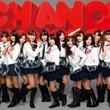 AKB48、Myspace開設で海外へ情報発信開始