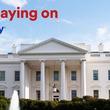 オバマ大統領がSpotifyで夏休みプレイリストを公開