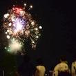 東糀谷の夏祭りは能楽や和太鼓の演奏も!