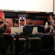 夏だ! ラジオだ! wktkだ! MC百花繚乱・二宮係長が送るネットと融合したラジオ番組『wktkの枠』がリアルイベントを開催!