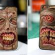 """盗難防止におすすめ!元歯科技工士の作る""""iPhoneケース""""が怖すぎる"""
