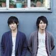 2012年最注目声優ユニット・MaxBoysがCDデビュー決定!