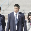 鈴木亮平さん演じる主人公・剛田猛男の「好き」が溢れ出す!? 映画『俺物語!!』新予告映像が劇場公開に先駆けて解禁