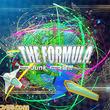"""『CHUNITHM(チュウニズム)』に新曲『The Formula』が追加決定、""""宇宙最強""""音ゲーマー・DOLCE.氏の先行プレイ動画も"""
