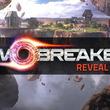 クリフ・ブレジンスキー氏率いるスタジオの新作FPS『LawBreakers』がついに正式発表。ゲームプレイ動画は金曜午後10時に公開予定