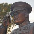 英語で見るアメリカ軍人の名言7選
