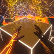 意識をデジタル化した永遠の世界がテーマのパズルアドベンチャー「Soul Axiom」がPlayStation 4,Xbox Oneでもリリース決定