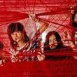 アルカラ、K'S DREAMの20周年祝って「わんわんわんまん」開催