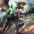 『Scalebound(スケイルバウンド)』の最新映像を公開 主人公ドルーと相棒ドラゴンの迫力あるバトルを堪能せよ