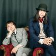 元ドレスコーズ菅大智の所属バンド・ゴールデンシルバーズが1stアルバム