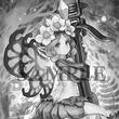 『オーディンスフィア レイヴスラシル』 店舗別ヴァニラウェア描き下ろし特典ラフが公開
