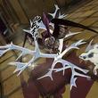 『ジョジョの奇妙な冒険 アイズオブヘブン』全キャラクター紹介企画その9 ペット・ショップ