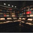 「世界を変えた書物」展を大阪で開催 コペルニクス、ニュートン、ダーウィンらの初版本