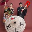 『映画Go!プリンセスプリキュア Go!Go!!豪華3本立て!!!』主題歌は、あの大人気音楽デュオの新曲に!?