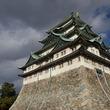 「名古屋から来た」という人の出身地を調べたら...名古屋市民ゼロ、その他愛知県民多数、岐阜県民まで